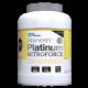 Whey Platinum Nitroforce 2kg