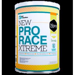 New Pro Race Xtreme 700g
