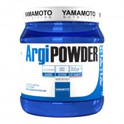 Argi Powder Kyowa® 300g