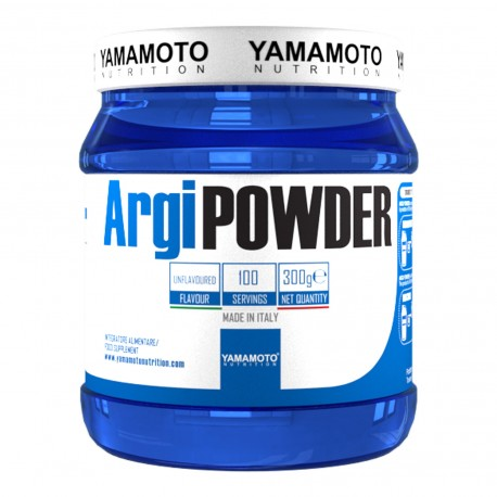 Argi Powder Kyowa® 300g