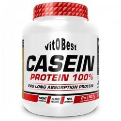 Casein Protein 100% 908 g