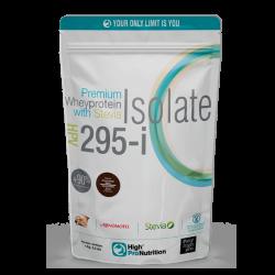 Premium Isolate HPV 295-i 1 kg