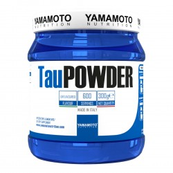 Tau Powder 300g