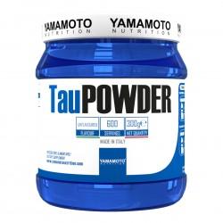 Tau Powder 300g