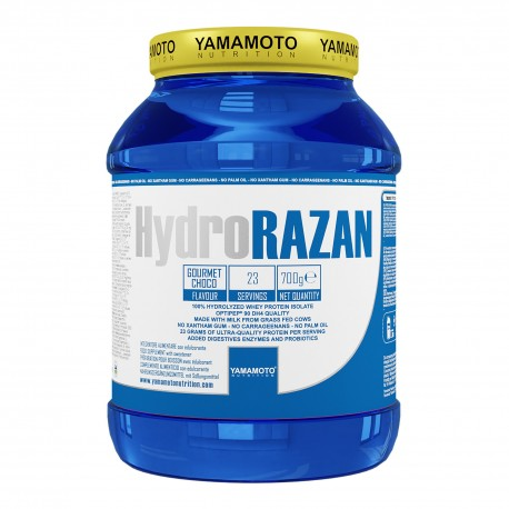 Hydro Razan 700g