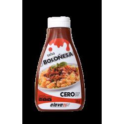 Salsa Boloñesa 425ml