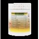 M.A.P + Glutamine Kyowa® 400g