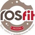 Rosfit