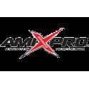 AmixPro Series