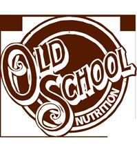 Old School Nutrition :: Suplementos Deportivos y Dietas