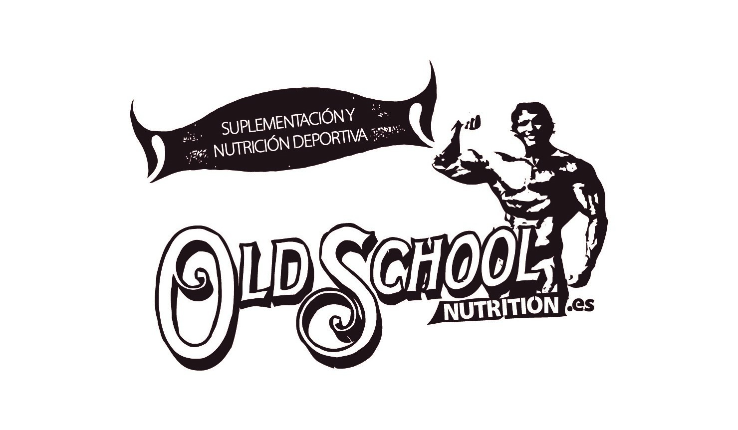 OLD SCHOOL NUTRITION